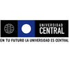 Universidad Central PCHILE - Instituto Profesional De Chile