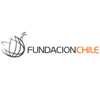 Fundación Chile PCHILE - Instituto Profesional De Chile