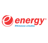 Energy Fitness PCHILE - Instituto Profesional De Chile