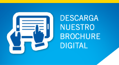descarga_brochure