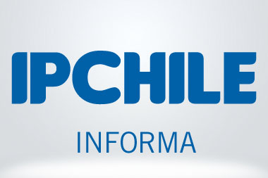 Re-acreditación Institucional IPCHILE