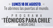 http://www.ipchile.cl/wp-content/uploads/2014/08/Circulo-de-Titulados-IPCHILE-W.jpg