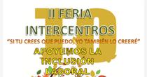28 de Noviembre, Segunda Feria intercentros
