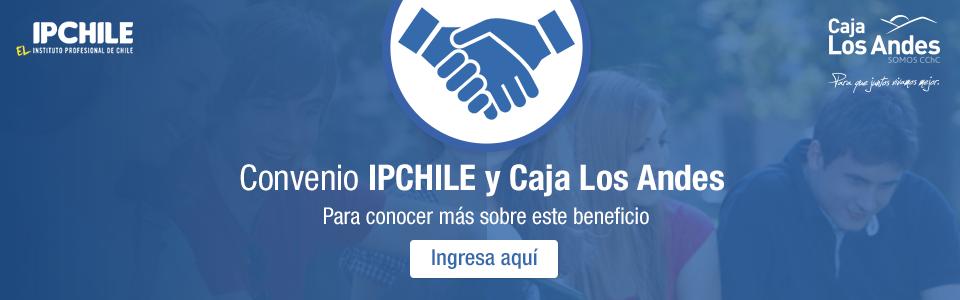 banner_cajalosandes