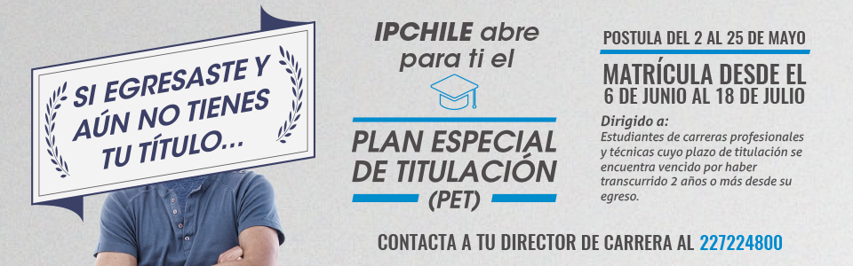 slide-ipchile-PET-2