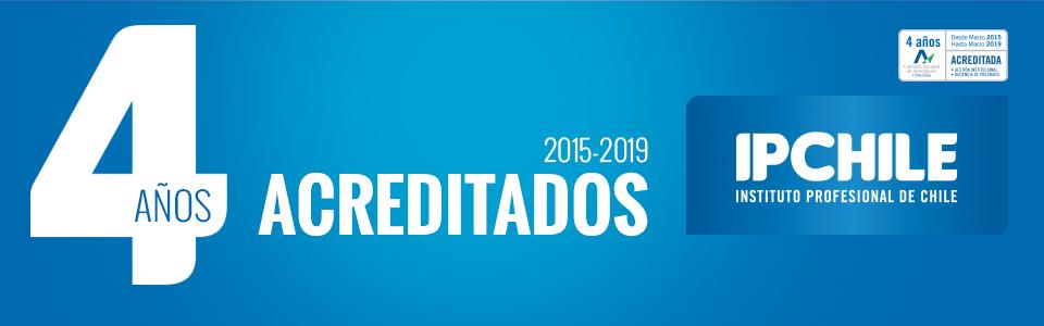 banner-sitio_remodelacin