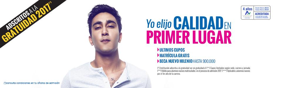 banner-gratuidad-asegura tu cupo_1