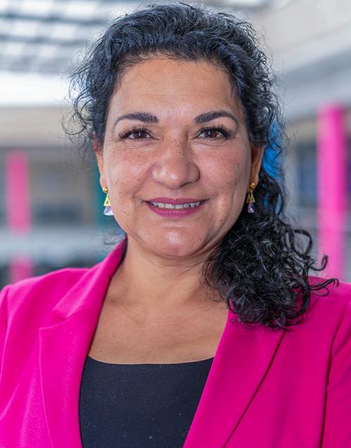 Wilda Cerda Díaz